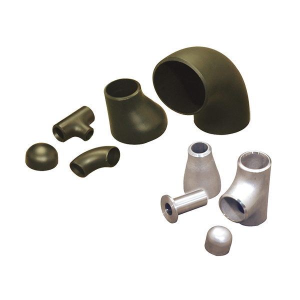 products_fittings_1_w_new
