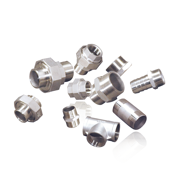 products_fittings_2_w_new